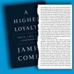 (source: https://www.portlandmercury.com/new-column/2018/04/18/19823864/an-exclusive-excerpt-from-james-comeys-a-higher-loyalty-truth-lies-and-leadership)